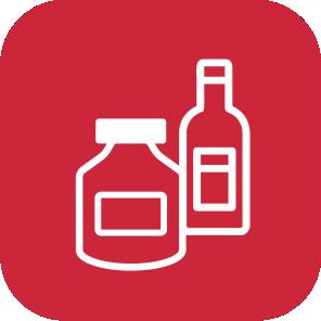 Oleje i chemia